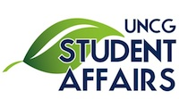 UNCG Division of Student Affairs Home